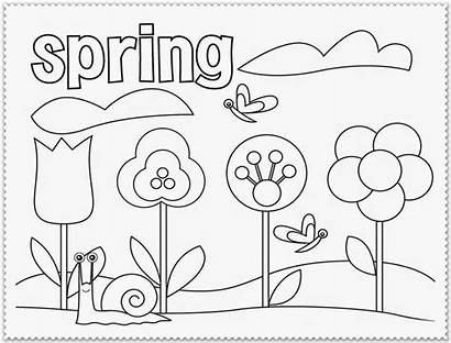 Coloring Grade Pages 1st Popular