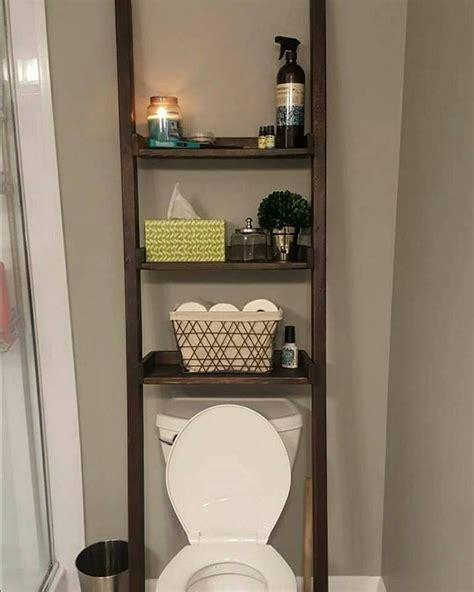 regal über toilette die besten 25 wc lagerung ideen auf wc regale schrank 252 ber der toilette und regale