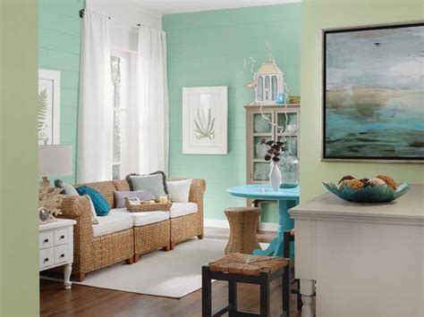 ideas design beach house interior color schemes