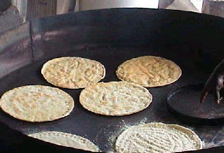 cuisiner le manioc comment cuisiner le manioc comment cuisiner le manioc