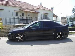 Audi A4 B5 Tuning Teile : audi a4 b5 rieger umbau 19 von elgreco84 tuning ~ Jslefanu.com Haus und Dekorationen