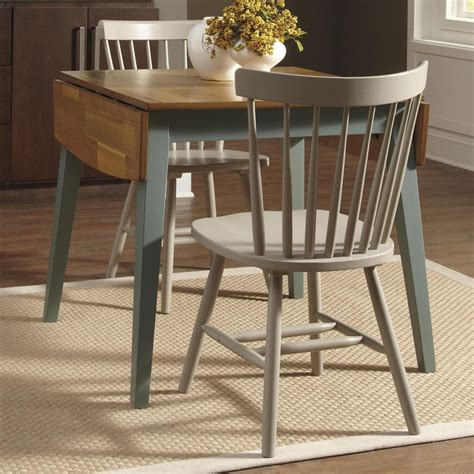 small kitchen dining table ideas casual kitchen tables drop leaf dinette sets drop