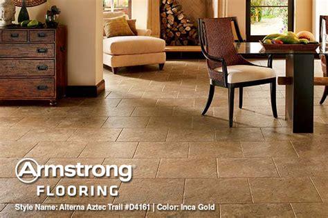 armstrong flooring indianapolis armstrong flooring hardwood laminate vinyl rock ar carpet barn