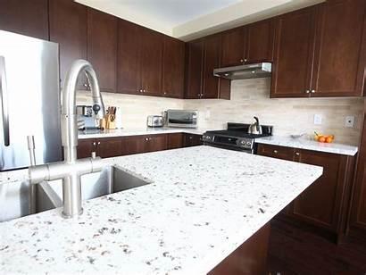 Quartz Countertops Countertop Kitchen Unique Discount Marble