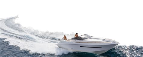 Usaa Refinance Boat Loan boat loans and jet ski financing usaa
