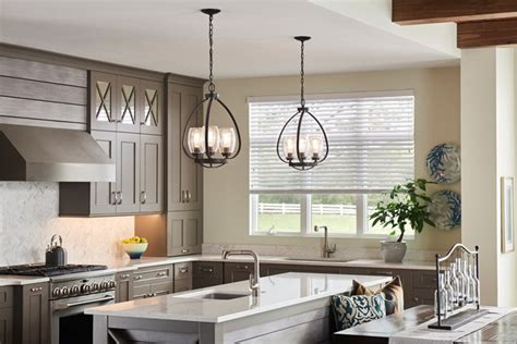 led can lights kitchen lighting gallery from kichler