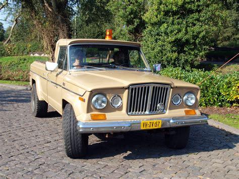File  Ee  Jeep Ee   J P O  Jpg Wikimedia Commons