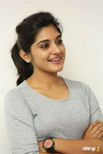 Niveda Thomas Actress