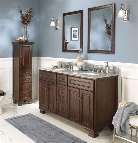 2013 Bathroom Vanity Ideas Photos, Design Ideas And More