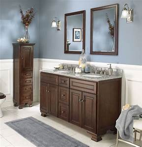 2013 bathroom vanity ideas photos design ideas and more for Designs of bathroom cabinets