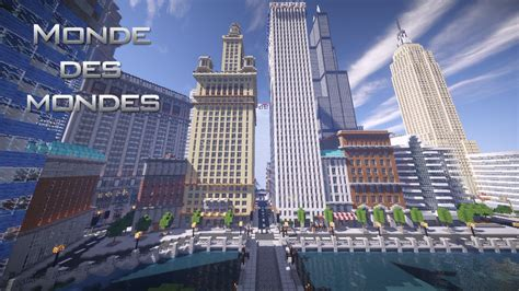 map monde des mondes cr 233 atif minecraft fr forum