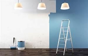 Mietrecht Wohnung Streichen Bei Auszug : wohnung darf nicht bunt bergeben werden immonet ~ Lizthompson.info Haus und Dekorationen