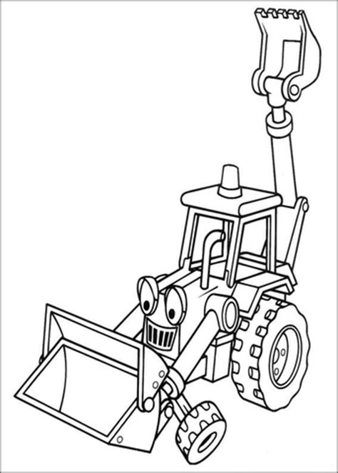scoop coloring page  printable coloring pages