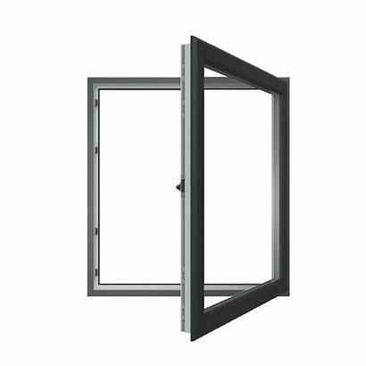 Windows Window Closing Doors Door Clear Edge