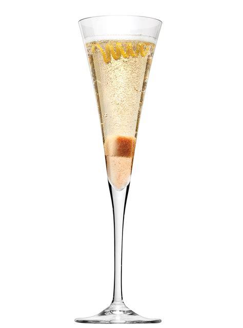 abonnement cuisine et vins de chagne cocktail ricardo