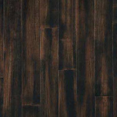 black bamboo flooring bamboo floor august 2012