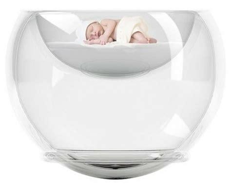chambre bébé écologique lit bebe ecologique design