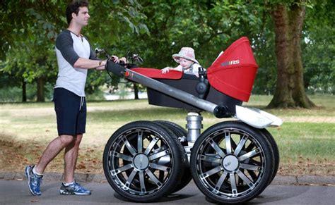 passeggino bimbo pap 224 imbarazzati ecco il prototipo sportivo di skoda motori leonardo it - Baby Strler Lustig