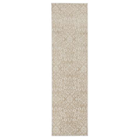 tapis de bureau ikea tapis cuisine grande longueur