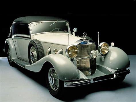 2332 best automobiles german images on pinterest