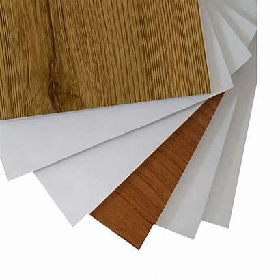 Plastic 4x8 Hard Lowes Sheet Pvc Board