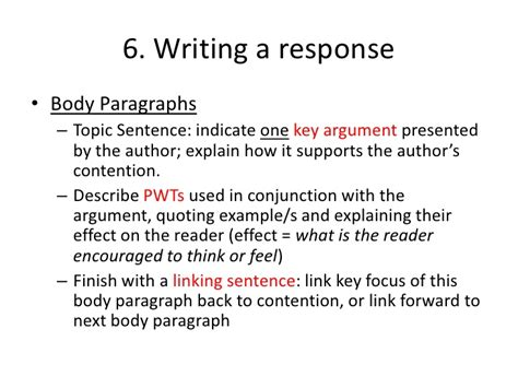 International review of business research papers abbreviation research papers on cognitive psychology research papers on cognitive psychology research papers on cognitive psychology best nursing school application essays