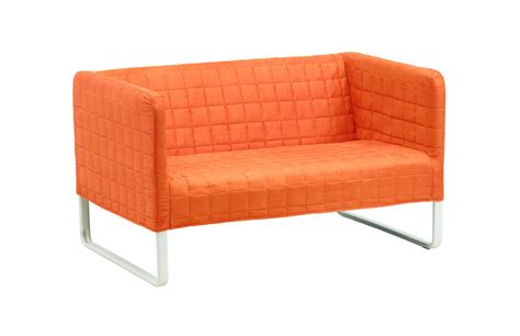test canapé knopparp le canapé premier prix ikea avis