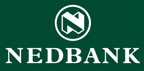 applications open   nedbank internship programme