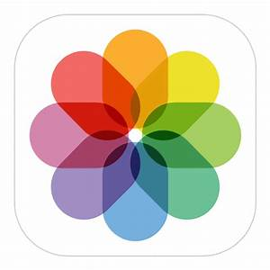 Design elements - Apps icons | iPhone User Interface | App ...