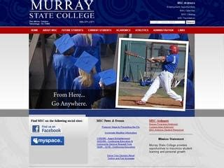 Murray State College  Tishomingo, Ok Address And Tuition. Art Institute Costa Mesa Fha Lenders In Ohio. Windows Azure Blob Storage Cruise Credit Card. Bandwidth Monitor For Windows 7. Credit Cards Air Miles Shop Chair On Wheels. Post Production Scheduling Software. International Financial Markets. Cleaning Services In Md Ray Bloch Productions. Hard Drive Data Recovery Service