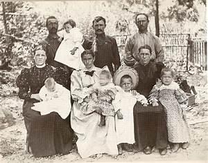 Diasporas in Suburbia: Long Island's Recent Immigrant Past ...