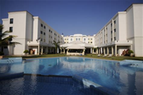 maputo hotels accommodation  places  stay guide