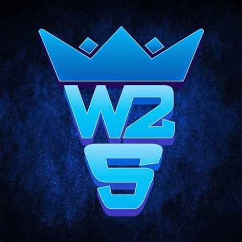 w2s channel sidemen wroetoshaw harry youtuber youtubers icon gaming jacksepticeye lewis gamer w2 hacked wikia setup avatar 2048