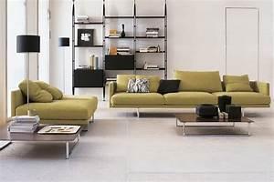 Couch Italienisches Design : cassina italienisches design mit h chsten qualit tsanspr chen ~ Frokenaadalensverden.com Haus und Dekorationen