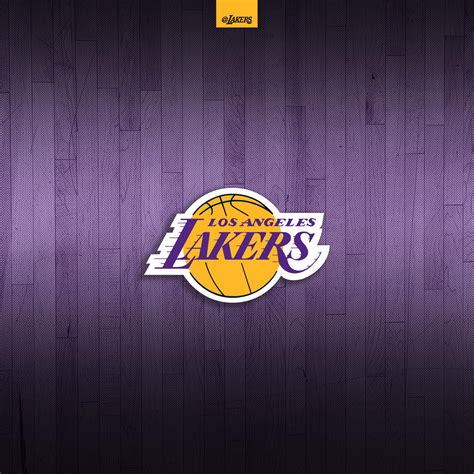 Background Wallpaper Lock Screen Bryant Wallpaper by Lakers Wallpapers And Infographics Los Angeles Lakers