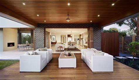J & G Home Interiors : Outdoor Undercover Timber Deck. Lighting. Outdoor Living