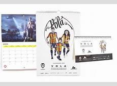 Calendarios Personalizados para empresa 2019
