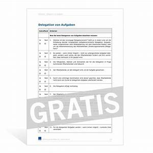 Checkliste Für Wohnungskauf : leitfaden f r das j hrliche mitarbeitergespr ch ~ Markanthonyermac.com Haus und Dekorationen