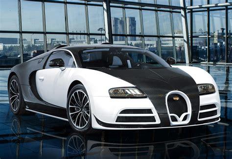 Tutustu suomen suurimpaan bugatti vaihtoautojen tarjontaamme ja löydä unelmiesi bugatti 0 vaihtoehdosta! 2014 Bugatti Veyron 16.4 Mansory Vivere - specs, photo, price, rating