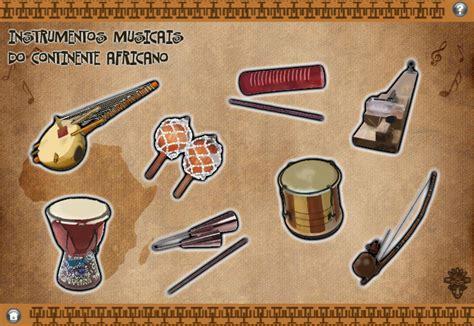 infográfico sobre os instrumentos musicais... - Wladas Design