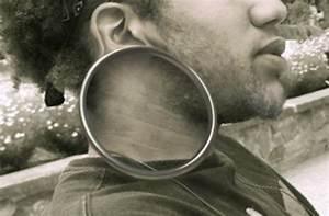 Как удалить бородавку на мочке уха