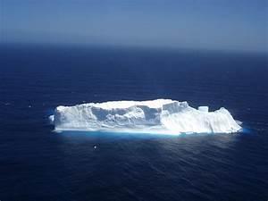 Image Gallery high resolution iceberg
