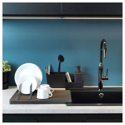 rinnig kitchen utensil rack ikea kitchen utensil rack utensil racks dish drainers