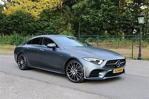 Mercedes Abgasskandal 2018 : autotest mercedes benz cls 2018 ~ Jslefanu.com Haus und Dekorationen