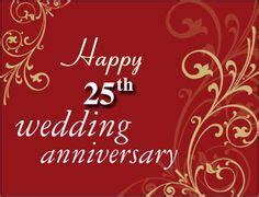 images  happy wedding anniversary wishes  pinterest wedding anniversary