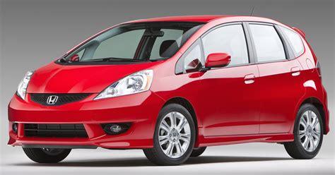 Honda Recalls 2.3 Mil Us Vehicles Over Takata Airbags