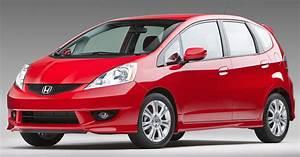 Honda Recalls 2 3 Mil Us Vehicles Over Takata Airbags