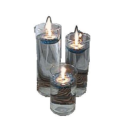 coleccion de gifs gifs velas