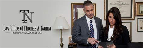Bankruptcy Attorney, Tampa Florida
