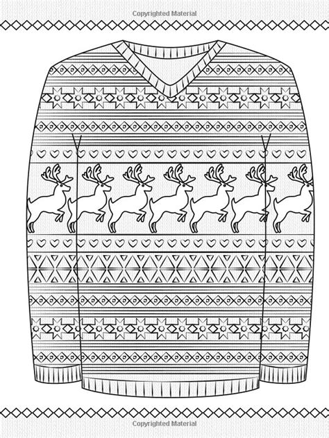 52 Best Images About Coloring Pages (fashion) On Pinterest  Coloring Pages, Regency Era And
